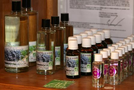 huile-essentielle-lavande-bio