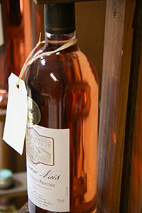 vin-rose-provence