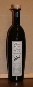 huile-d-olive-valensole-bio