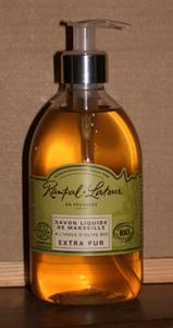 savons-liquide-huile-d-olive-bio